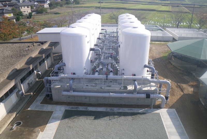 福井県栽培漁業センター (800x600)